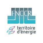 fnccr territoire d'energie 47 logo double
