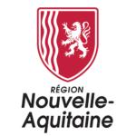 region nouvelle-aquitaine logo
