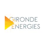 SEM Gironde Énergies membre temob logo