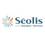 site territoire d'energies 47 logo seolis