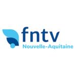partenaire logo fntv nouvelle aquitaine